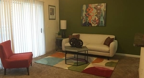 Ware Ln Apartment for rent in Dade City, FL