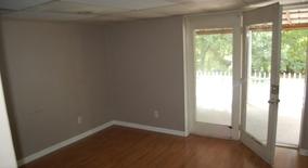 Similar Apartment at S Jackson St