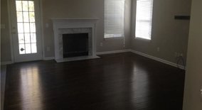 Similar Apartment at Meadow Ridge Cir