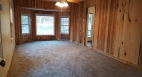 Stenberg Rd Apartment for rent in Whites Creek, TN