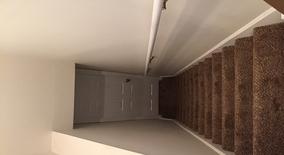 Similar Apartment at Flagstone Dr