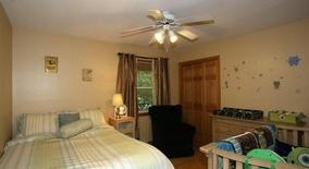 Similar Apartment at S Mcgraw Dr