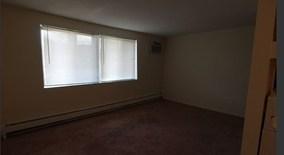 Similar Apartment at 42th Ave N