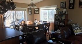 Crestview Ln Apartment for rent in Brainerd, MN