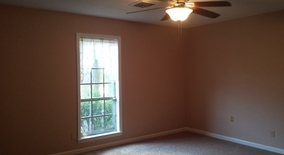 Similar Apartment at Red Oaks Dr