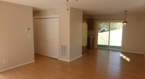 Yost St Apartment for rent in Weaverville, NC
