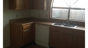 Similar Apartment at Mount Shasta Cv