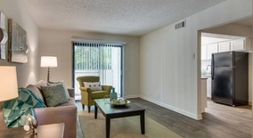 Similar Apartment at Heritage Dr