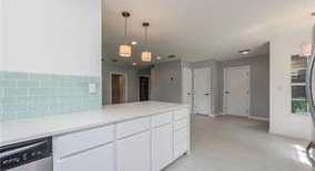Similar Apartment at Comal St
