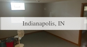 W 51th St Apartment for rent in Indianapolis, IN
