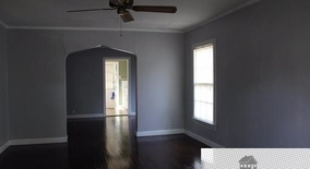 Ashley Apartment for rent in Beaumont, TX