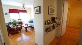 Similar Apartment at Oak Valley Rd