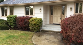 Heidi Ln Apartment for rent in Grants Pass, OR