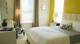 Chatham Pkwy Apartment for rent in Savannah, GA
