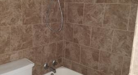 Pollack Ave Apartment for rent in Evansville, IN