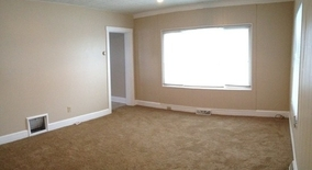 Cato Ave Apartment for rent in Duluth, MN