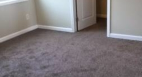 Geri Ln Apartment for rent in Richmond, KY