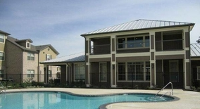 Power Centre Pkwy Apartment for rent in Lake Charles, LA