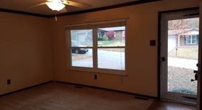 S Boxwood Ln Apartment for rent in Ofallon, MO