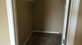 Mcfadin Station St Apartment for rent in Bowling Green, KY