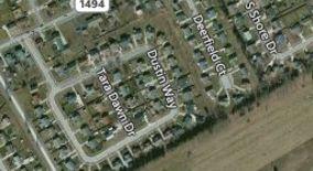 Similar Apartment at Deerfield Ct