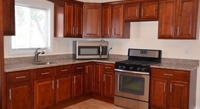 Sylvester St Apartment for rent in Brockton, MA