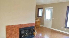 Bearfoot Cir Apartment for rent in Anchorage, AK