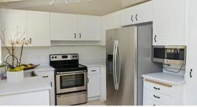 Hilary Dr Apartment for rent in Belvederetiburon, CA