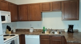 Walterscheid Blvd Apartment for rent in Cheyenne, WY