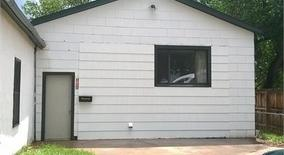 Washington St Apartment for rent in Laramie, WY
