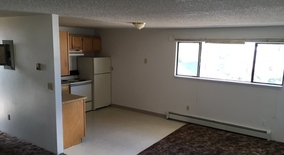 E Jefferson Rd Apartment for rent in Cheyenne, WY