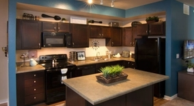 Similar Apartment at W 148th Ave