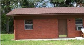 Lake Dr Apartment for rent in Cantonment, FL