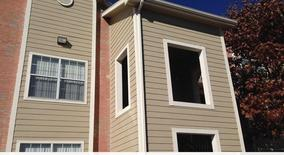 Similar Apartment at W Mansfield Pkwy