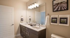 Van Gordon St Apartment for rent in Denver, CO