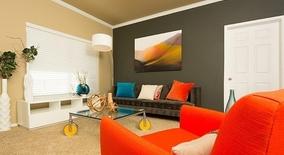 Similar Apartment at S Parker Rd