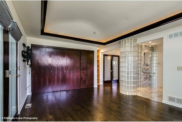 Similar Apartment at E Oxford Ln