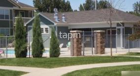 W C St 103 Apartment for rent in Greeley, CO