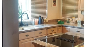 Osage Ct Apartment for rent in Broomfield, CO