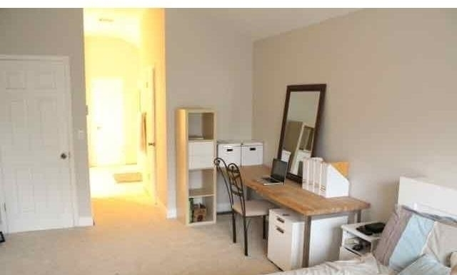 Similar Apartment at 6 Gun Trl