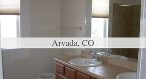 W 55th Dr 206 Apartment for rent in Arvada, CO