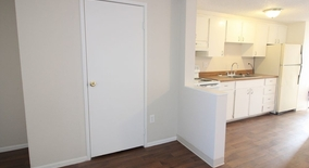 Stuart St301 Apartment for rent in Westminster, CO