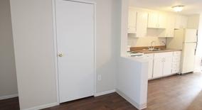 Similar Apartment at Stuart St301