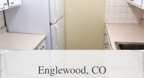 S Bryant St Apartment for rent in Englewood, CO