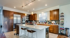 Hudson St Apartment for rent in Denver, CO