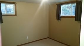 Similar Apartment at W Ohio Dr