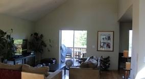 Similar Apartment at W 97th Pl