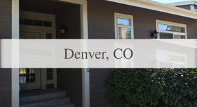 W Yale Ave Apartment for rent in Denver, CO