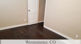 Westminster Pl Apartment for rent in Westminster, CO
