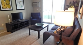Main St Apartment for rent in East Haven, CT